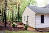 7909 Woods Drive - Photo 67
