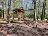 7909 Woods Drive - Photo 69