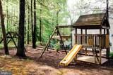 7909 Woods Drive - Photo 70