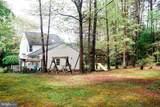 7909 Woods Drive - Photo 71