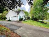 7909 Woods Drive - Photo 76