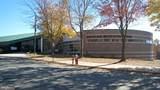9524 Debra Spradlin Court - Photo 31