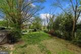 7036 Warfield Road - Photo 27