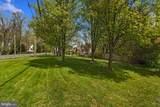 7036 Warfield Road - Photo 29