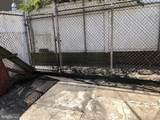 2750 Venango Street - Photo 10