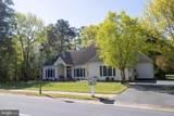 7613 Easton Club Drive - Photo 31