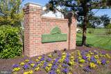 7613 Easton Club Drive - Photo 45