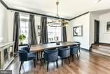 42293 Ashmead Terrace - Photo 2