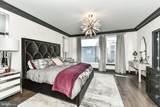 42293 Ashmead Terrace - Photo 21