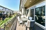 42293 Ashmead Terrace - Photo 27