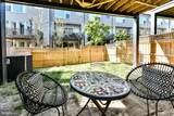 42293 Ashmead Terrace - Photo 28