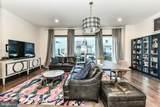42293 Ashmead Terrace - Photo 3