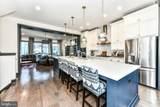 42293 Ashmead Terrace - Photo 9