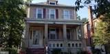 623 Mellon Street - Photo 1