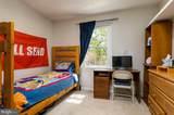 12214 Bonita Avenue - Photo 38