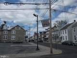259 6TH Street - Photo 5