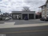 259 6TH Street - Photo 8
