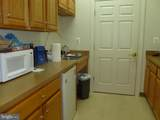 4004 Genesee Place - Photo 3