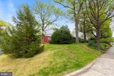 4955 Old Dominion Drive - Photo 8
