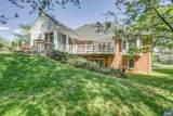 3128 Darby Road - Photo 10