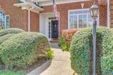 3128 Darby Road - Photo 11