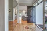 3128 Darby Road - Photo 14
