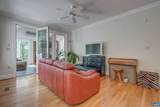 3128 Darby Road - Photo 28