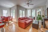 3128 Darby Road - Photo 29