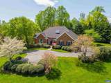3128 Darby Road - Photo 4