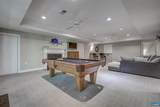 3128 Darby Road - Photo 43