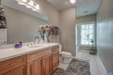 3128 Darby Road - Photo 44