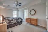 3128 Darby Road - Photo 45