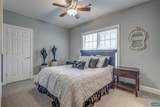 3128 Darby Road - Photo 46