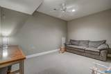 3128 Darby Road - Photo 47