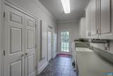 3128 Darby Road - Photo 49