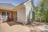 3128 Darby Road - Photo 51
