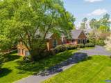 3128 Darby Road - Photo 9