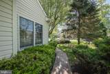 3724 Freehill Lane - Photo 46
