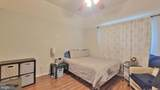 3903 Penderview Drive - Photo 10