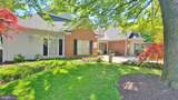3903 Penderview Drive - Photo 18