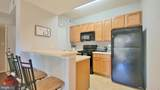 3903 Penderview Drive - Photo 3