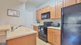 3903 Penderview Drive - Photo 4