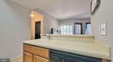3903 Penderview Drive - Photo 6