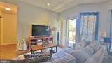 3903 Penderview Drive - Photo 8