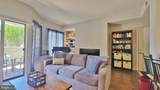 3903 Penderview Drive - Photo 9