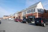 105 Limpkin Avenue - Photo 56