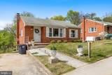 3106 Gumwood Drive - Photo 2