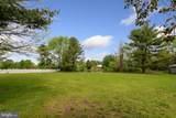 653 Sun Haven Drive - Photo 29