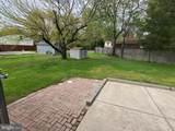5040 Branchville Road - Photo 26