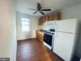 4108 Erdman Avenue - Photo 11